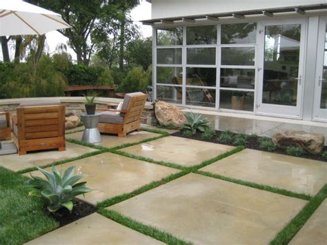 Santa Barbara Upholstery Supply by Santa Barbara Modern Ranch Modern San Luis Obispo By