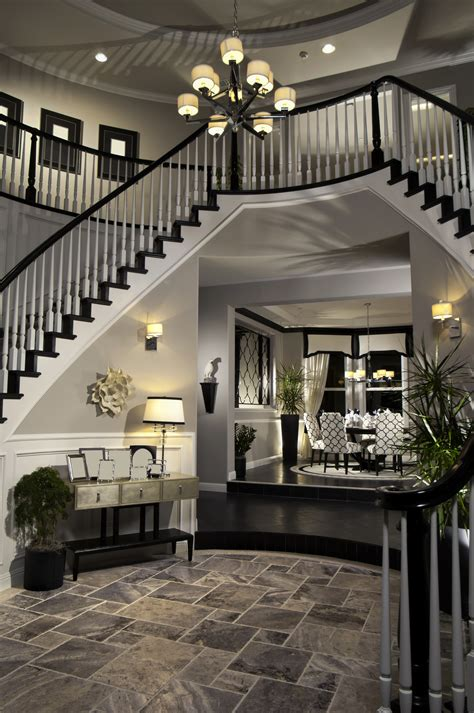 Best Foyer 199 Foyer Design Ideas For 2017 All Colors Styles And
