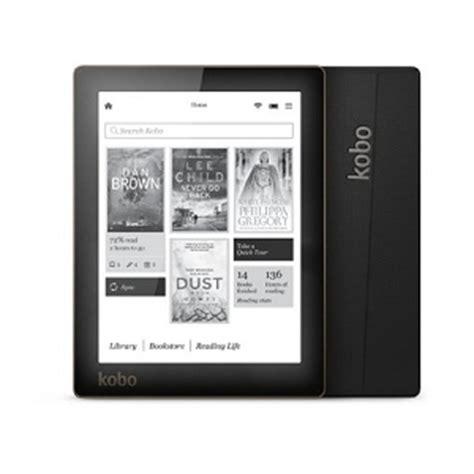 formati letti da kobo i migliori e book reader classifica e recensioni di