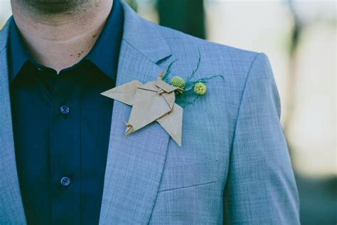 17 best images about grooms attire boutonnieres on