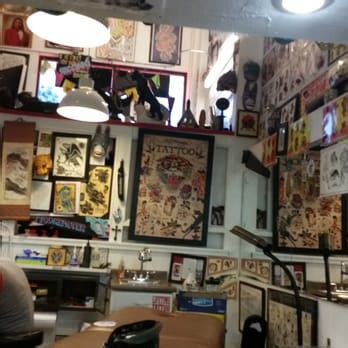 tattoo shops in kenner lifetime 34 photos 56 reviews