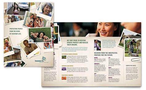 bagaimana cara membuat flyers tips bagaimana cara membuat dan mendesain brosur buku