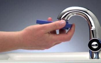frangigetto per rubinetti ᐅ rompigetto frangigetto riduttore di flusso ᐅ