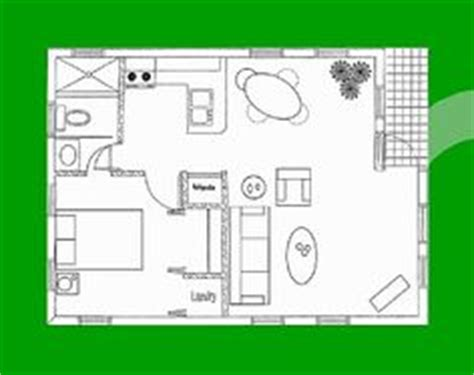 ikea small house plan 621 square feet small house plan 621 square feet ikea rocks details