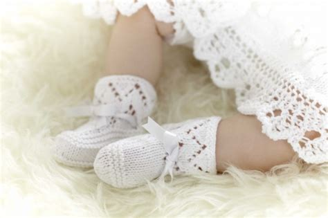 knitting blogs uk royal baby knitting patterns free with purchase of any