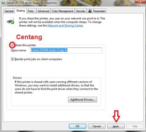 cara membuat html offline cara membuat print offline menjadi online pro teknologi
