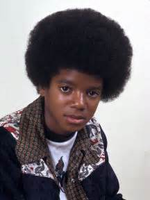 Michael Jackson Thought Of The Day Michael Jackson All That I