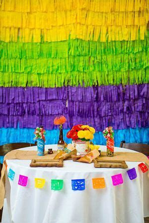 photography ls and backdrops 15 best boda charra images on pinterest charro wedding