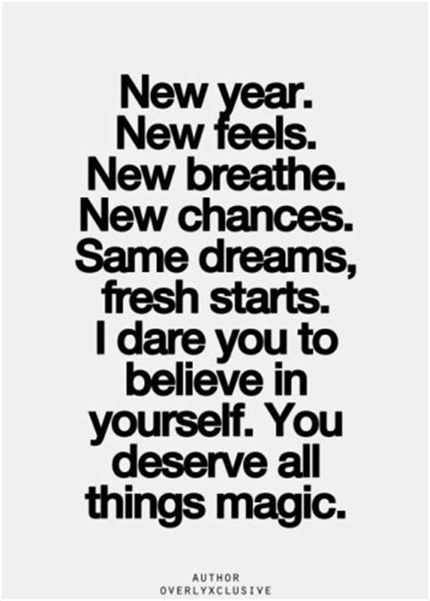 New Year New You Worst Fashion Mistakes by Happy New Year Scrapotin