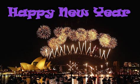 new year event 2015 happy new year 2015 firework wallpaper 6185