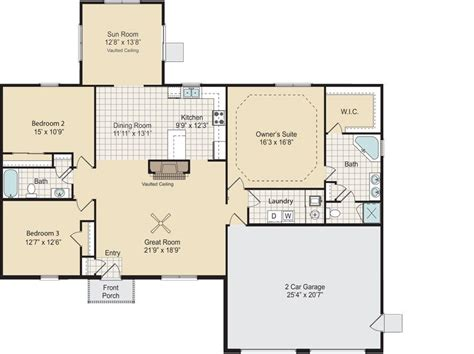amazing floor plans amazing tk homes floor plans new home plans design