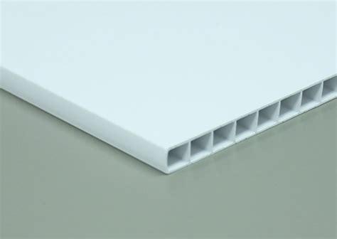 nudo ceiling panels utilite easy to maintain moisture resistant