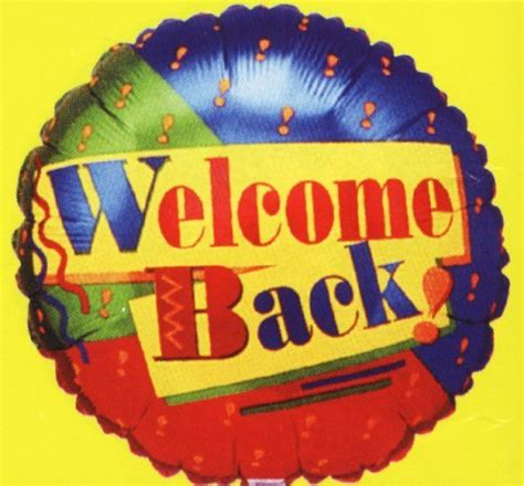 Come With Me Welcome Back by Come With Me Welcome Back Menu Popsugar Food