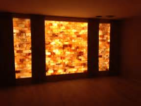 salt room benefits you can take in a himalayan salt room boston magazine