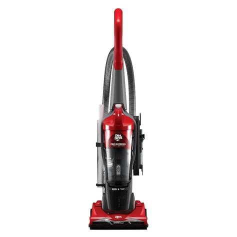 Vacuum Or Vaccum Dirt Pro Express Upright Vacuum Ud70170 Target