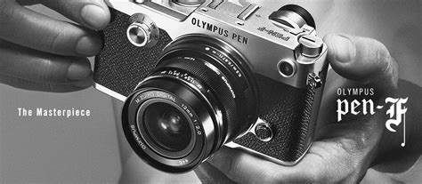 best compact with interchangeable lenses interchangeable lens cameras olympus