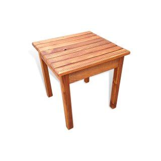 small outdoor table small outdoor tables