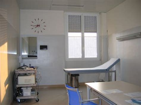 letto ospedale dwg ambulat 243 escola