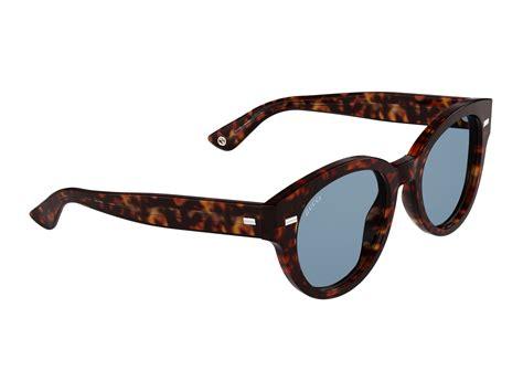 new sunglasses from gucci per my