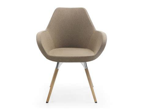 armchair fan profim fan conference room armchair