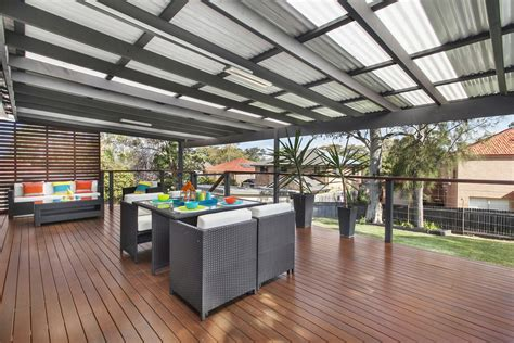 lifestyle home projects in castle hill sydney nsw