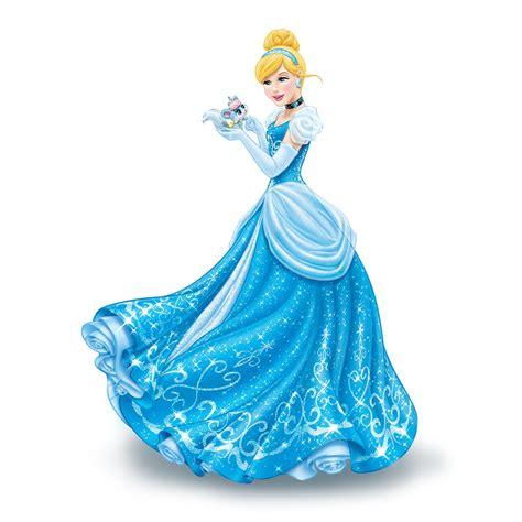 cinderella s amazon com disney princess palace pets furry tail