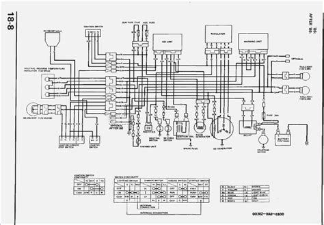raptor 700 wiring diagram wiring diagram with description