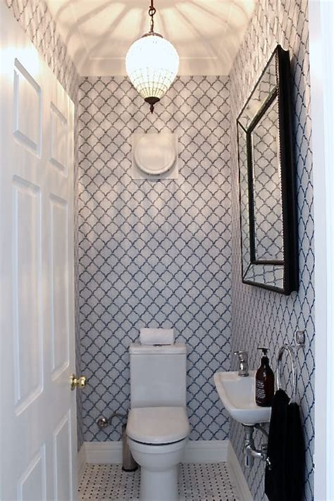melinda hartwright interiors american style for style powder and i love on pinterest