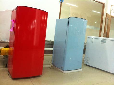 colored mini fridge small fridge r134a r600a gas refrigerator colored mini