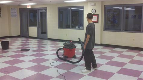 Janitorial Services in Frederick MD   Everything you need to   Flickr   Photo Sharing!