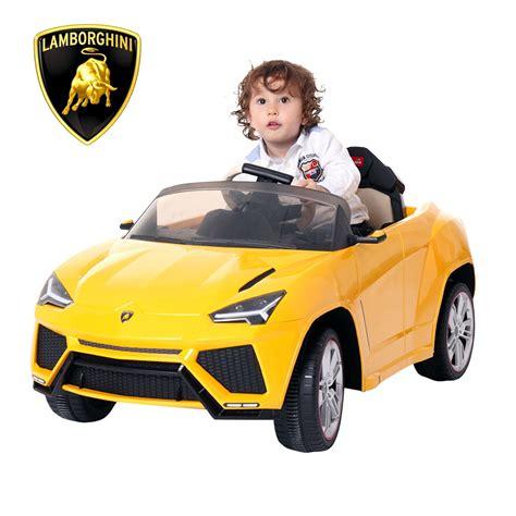 si鑒e enfant voiture comparatif des meilleures voitures 233 lectriques pour