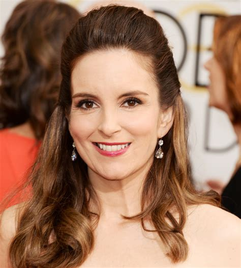 hair color commercials 2014 garnier nutrisse commercial with tina fey hairstyle
