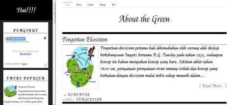 religious templates for blogger tatelu blogger template v2 christian tatelu