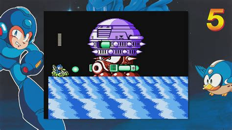 ps4 megaman legacy collection mega legacy collection arrives digitally on pc ps4