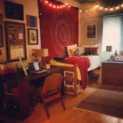 Apartment Bedroom Decorating Ideas On A Budget dorm trends pretty dorm room