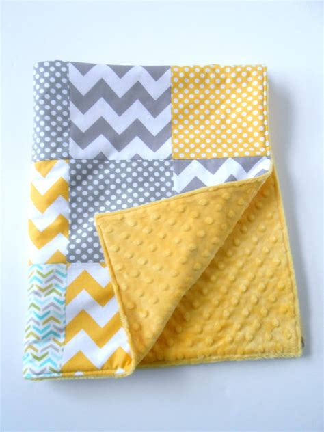 Patchwork Baby Blankets - 1000 ideas about patchwork blanket on