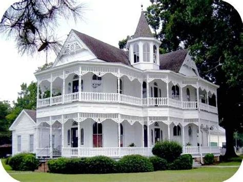house plans wrap around porch queen anne victorian houses victorian house with wrap around porch victorian home
