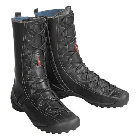 wolky boots wolky nana boots for 1044e save 39