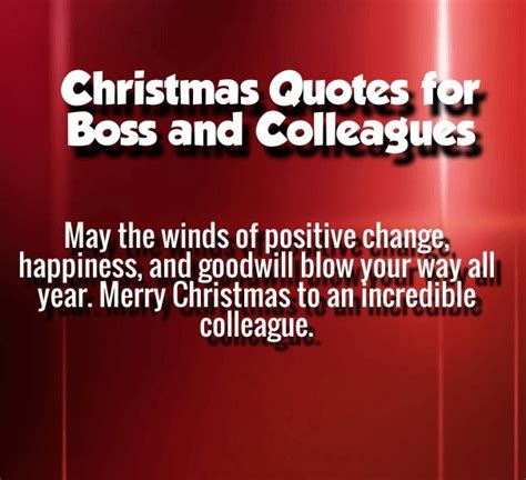 christmas messages  colleagues merry christmas quotes wishes merry christmas quotes