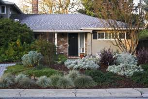 1000 images about water wise gardening ideas on pinterest water wise drought tolerant garden