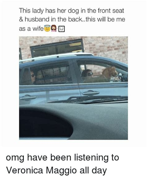 in front seat meme husband memes of 2017 on sizzle my husband
