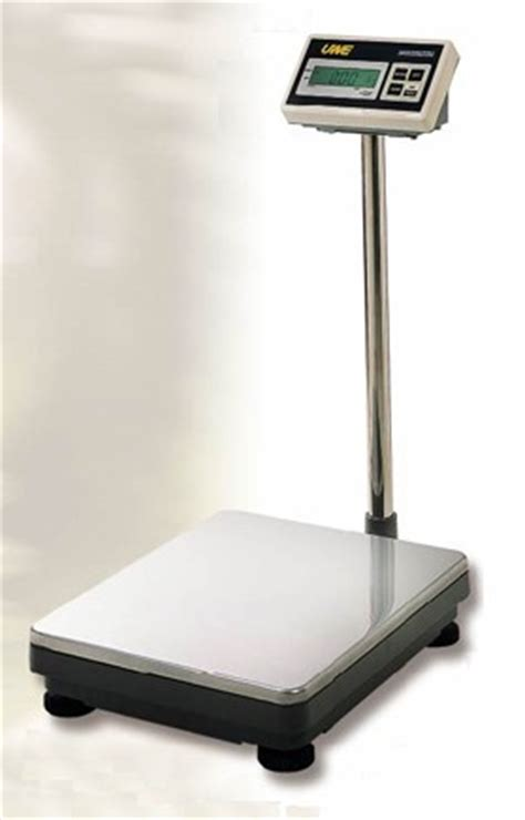 abm series floor scales ec approved auto scales apf series high resolution floor scales ec approved auto scales