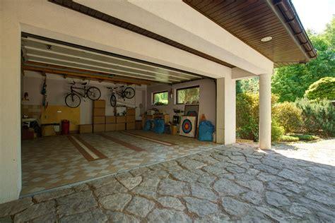 isolamento termico soffitto garage isolamento termico garage prezzi consigli e metodi