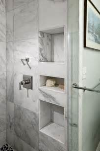 bathroom shower niche ideas it s all about the details bath
