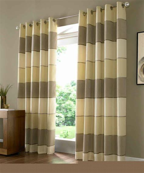 martha stewart window curtains dazzling martha stewart window treatments that will adorn