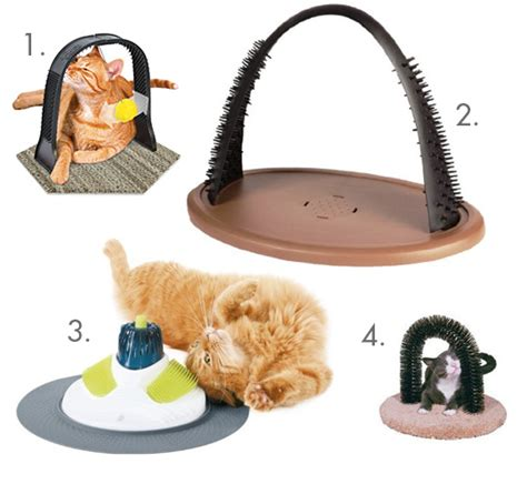 self grooming self grooming products for cats hauspanther