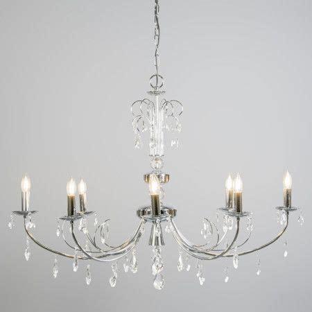 kronleuchter romantisch 36 best kronleuchter images on chandelier