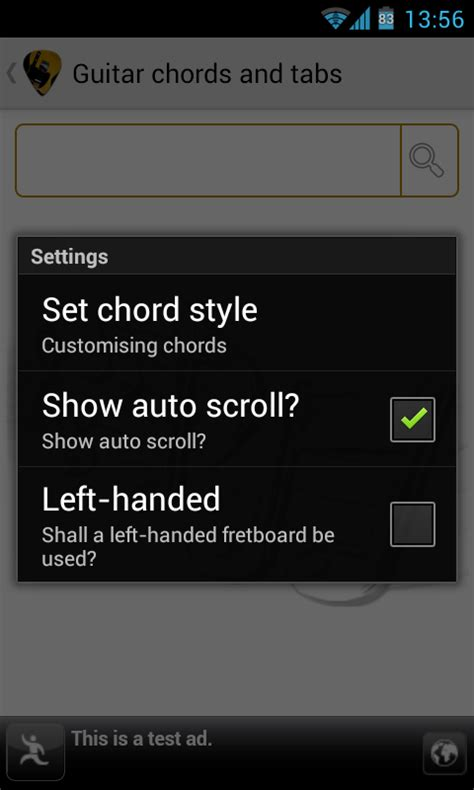 guitar chords  tabs android apps  google play