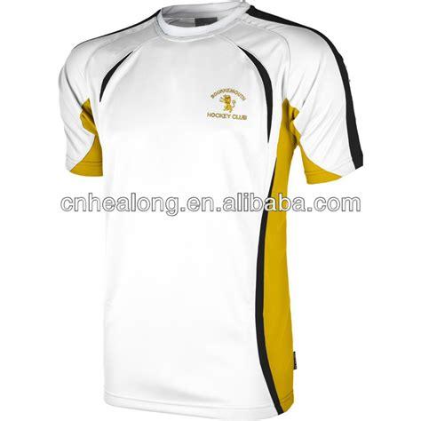 jersey t shirt design 2016 sublimation new design cricket jerseys in t shirt
