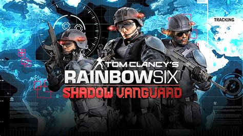 rainbow 6 apk tom clancy rainbow six android apk data reupado android hvga